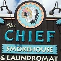 The Chief Smokehouse