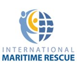 International Maritime Rescue Federation - IMRF