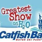 "Catfish Bay ""The Greatest Show On H2O"""