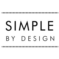 Simple By Design Skincare