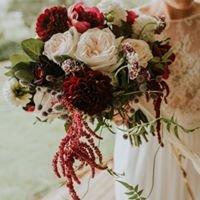 Sassafras Wedding