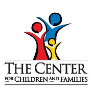 The Center for Children and Families, Inc.