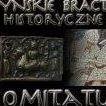 Cedyńskie Bractwo Historyczne Comitatus