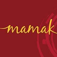 Mamak Chatswood