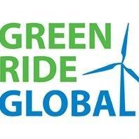 Green Ride Global