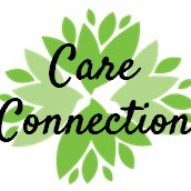 Care Connection at Shepherd's Center Central