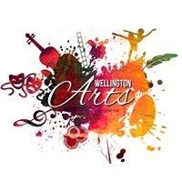 Wellington Arts 2820