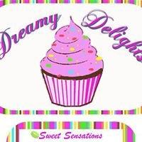 Dreamy Delights