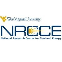 National Research Center for Coal and Energy at West Virginia University