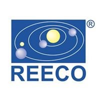Reeco Group