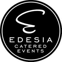 Edesia Catered Events