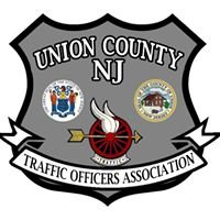 Union County Traffic Officers Association