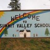 Summit Valley School PTO