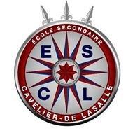 École Secondaire Cavelier-De LaSalle (ESCL)