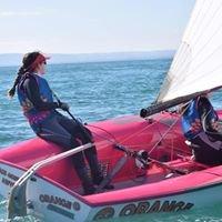 Sarah Blanck Regatta - Women & Girls Coaching Event