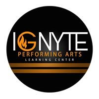 Ignyte Performing Arts Learning Center