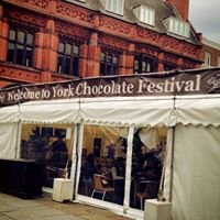 York Festival of Food & Drink
