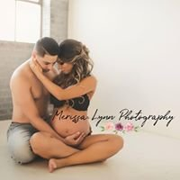Merissa Lynn Photography