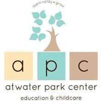 Atwater Park Center Education and Childcare