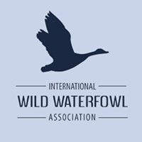 International Wild Waterfowl Association