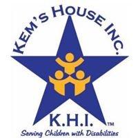 Kem's House Inc.