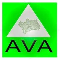 AVA. Asociación de Voluntarios Andaluces