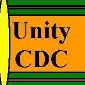 UNITY CDC