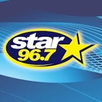 Star 96.7 - Your Music Variety