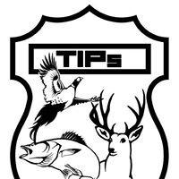 TIPs (South Dakota Turn In Poachers)