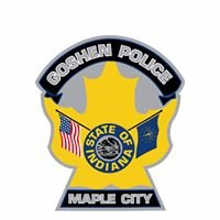 Goshen Police Department
