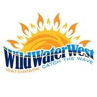 Wild Water West Waterpark