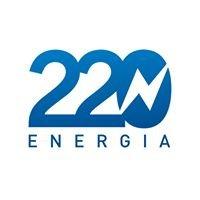 220 Energia