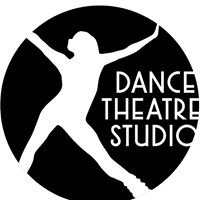 Dance Theatre Studio