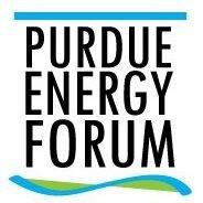 Purdue Energy Forum