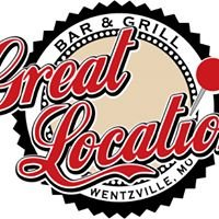 Great Location Bar & Grill