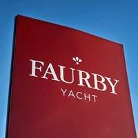 Faurby Yacht