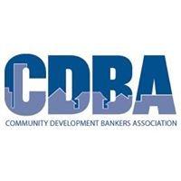Community Development Bankers Association
