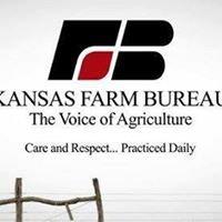 Marshall County Farm Bureau Association