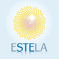 European Solar Thermal Electricity Association (ESTELA)