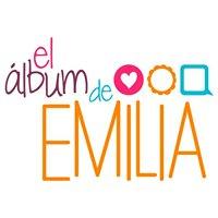 El album de Emilia