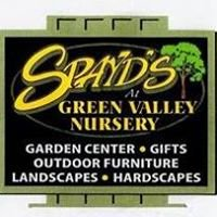 Spayd's at Green Valley Nursery Inc.