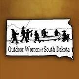OWSD Outdoor Women of South Dakota