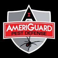AmeriGuard Pest Defense