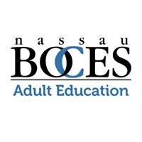 Nassau BOCES Adult Education
