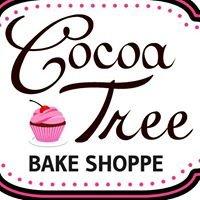 Cocoa Tree Bake Shoppe