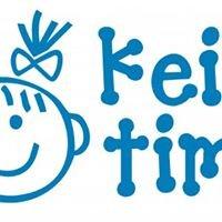 Keiki Time Baby Store
