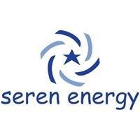 Seren Energy