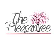 The Pleasantree Gift Shoppe