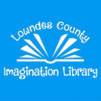 Lowndes County Imagination Library