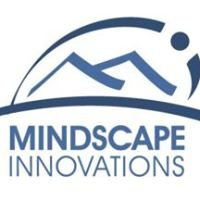 Mindscape Innovations
